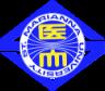 聖マリアンナ医科大学 横浜市西部病院